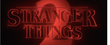 Stranger Things Season 2 (photo: YouTube Screenshot)