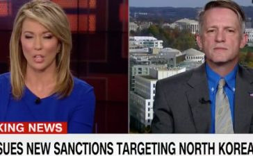 Countryman CNN screenshot