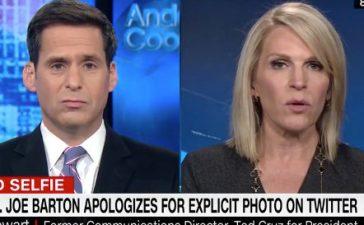 Stewart CNN screenshot