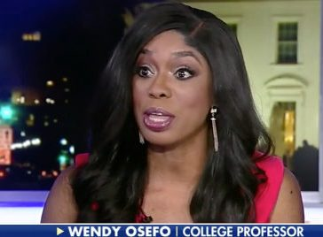 Osefo Fox News screenshotOsefo Fox News screenshot