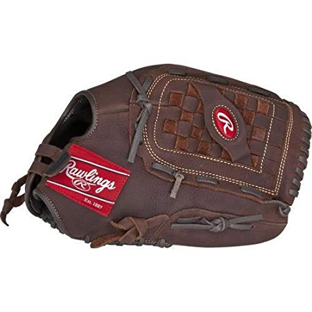 Normally $59, this glove is 26 percent off (Photo via Amazon)