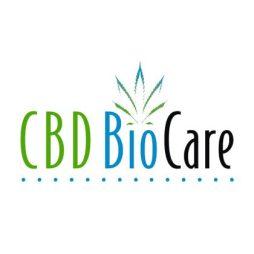 cbd biocare careers