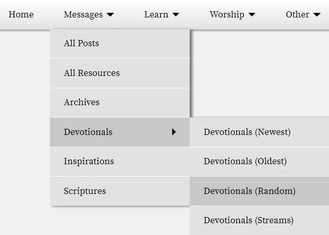 Devotionals_Random_Location