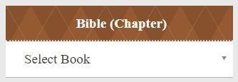 BibleMenu2