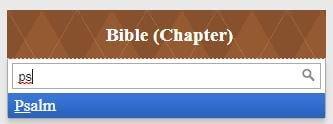 BibleMenu4