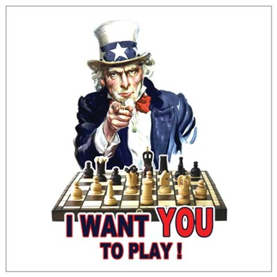 uncle_sam_plays_chess
