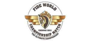 FIDE World Chess Championship Match 2013