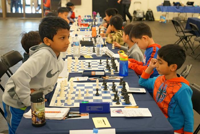 u8 chess