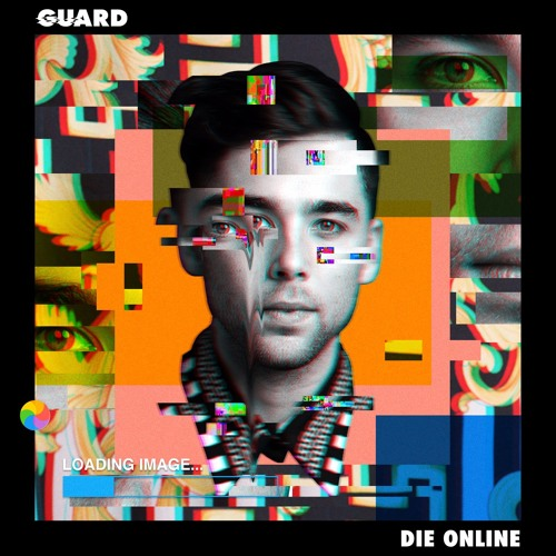 Image result for guard die online