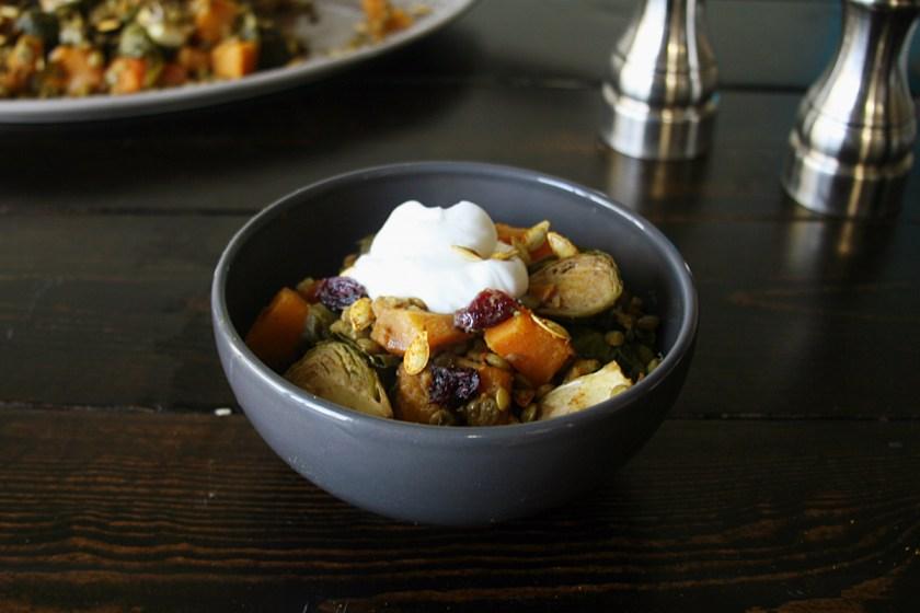 lentil-butternut-squash-brussels-sprouts