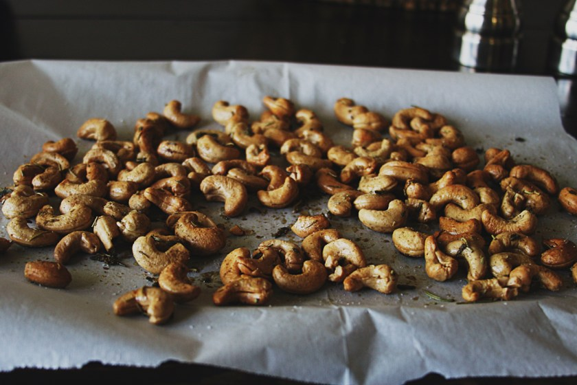 sage-rosemary-cashews