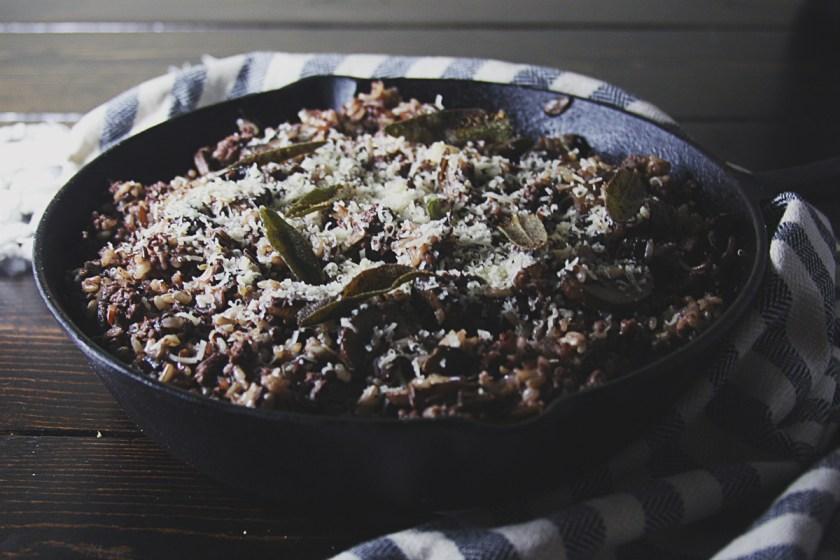 venison-wild-rice-mushroom-2