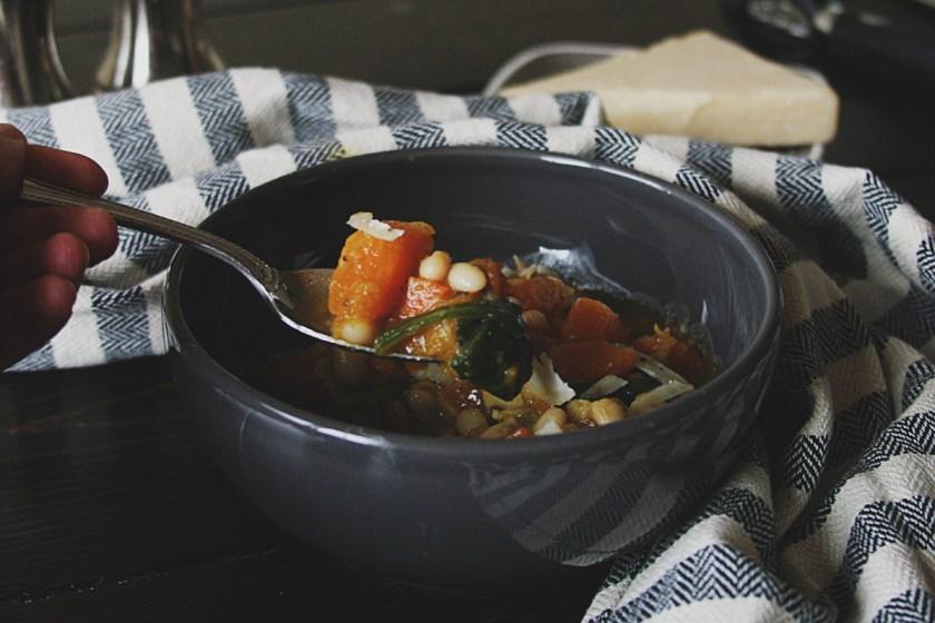 butternut-squash-white-bean-soup-2