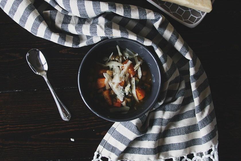 butternut-squash-white-bean-soup-3