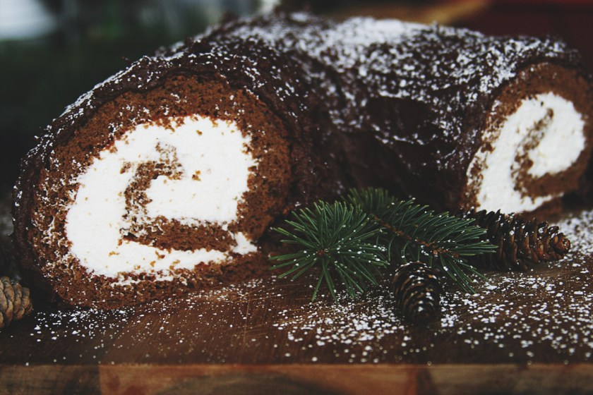 chocolate-yule-log-2