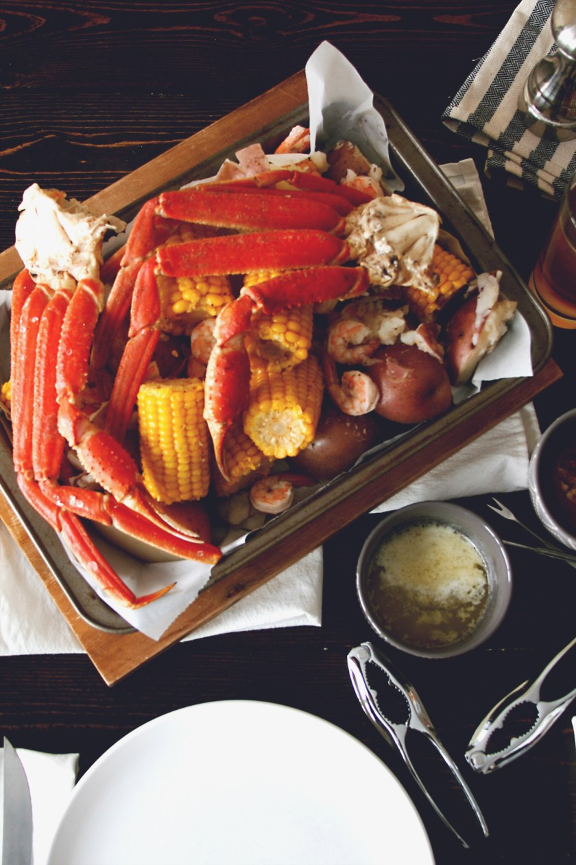 crab-shrimp-corn-potato-boil-2