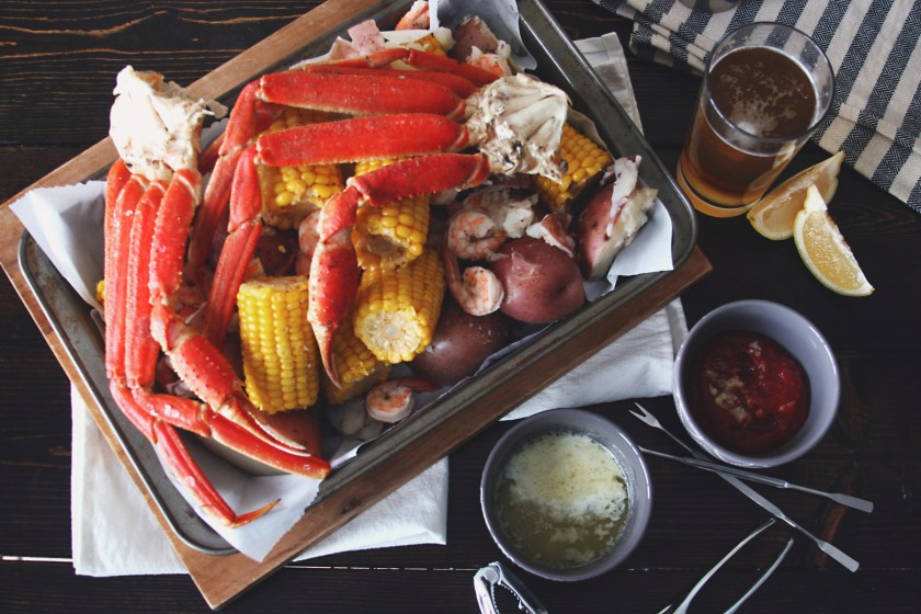 crab-shrimp-corn-potato-boil
