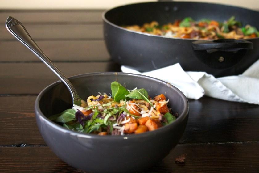 butternut-squash-spaghetti-with-venison-3