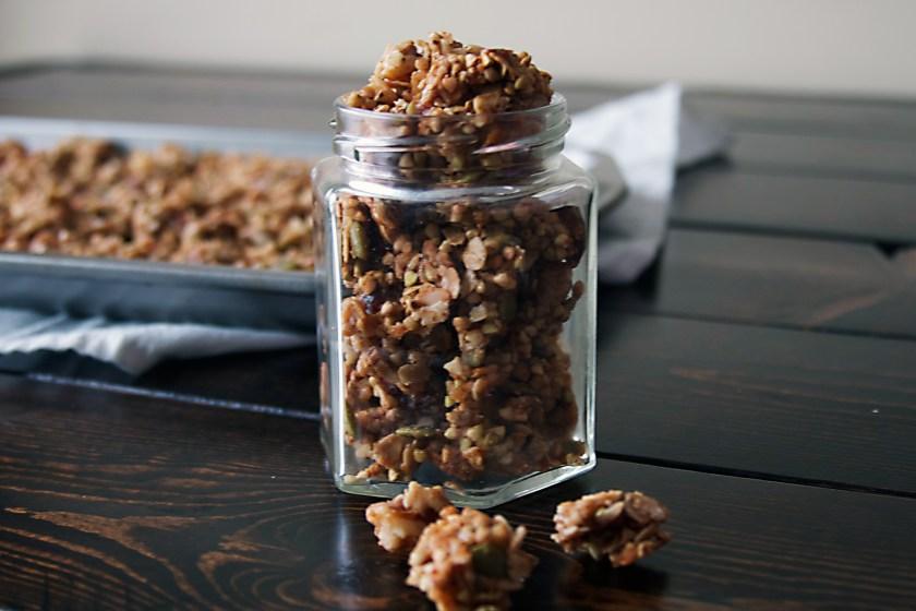 tahini-buckwheat-granola-4