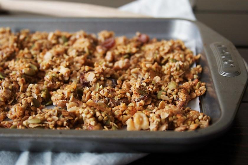 tahini-buckwheat-granola-8