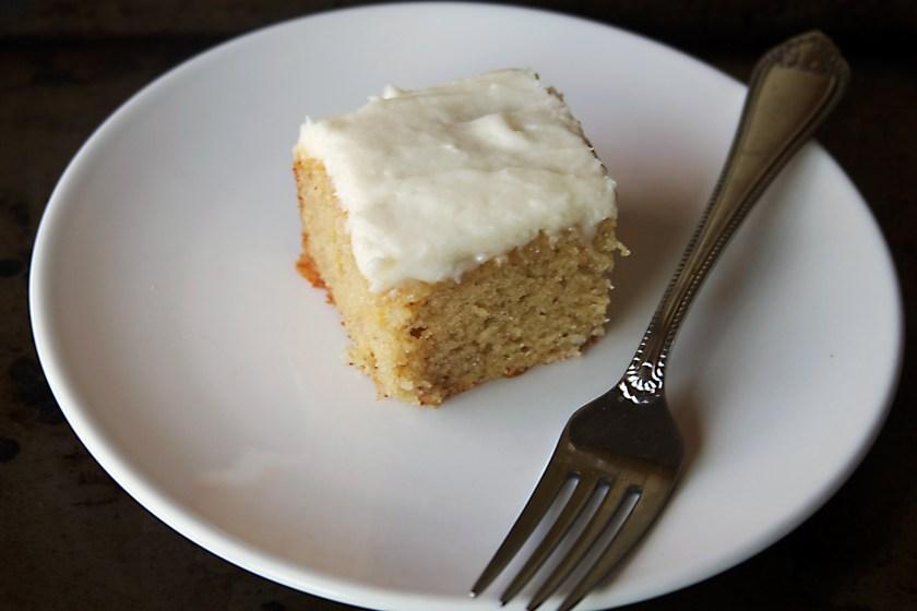 banana-rum-cake-10