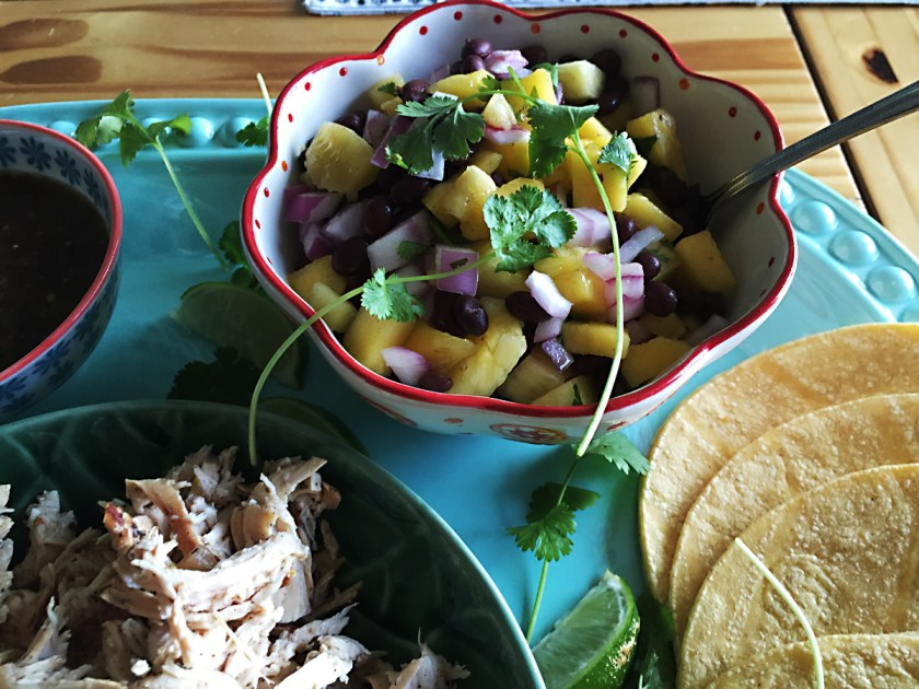 chicken-tacos-mango-pineapple-salsa-5
