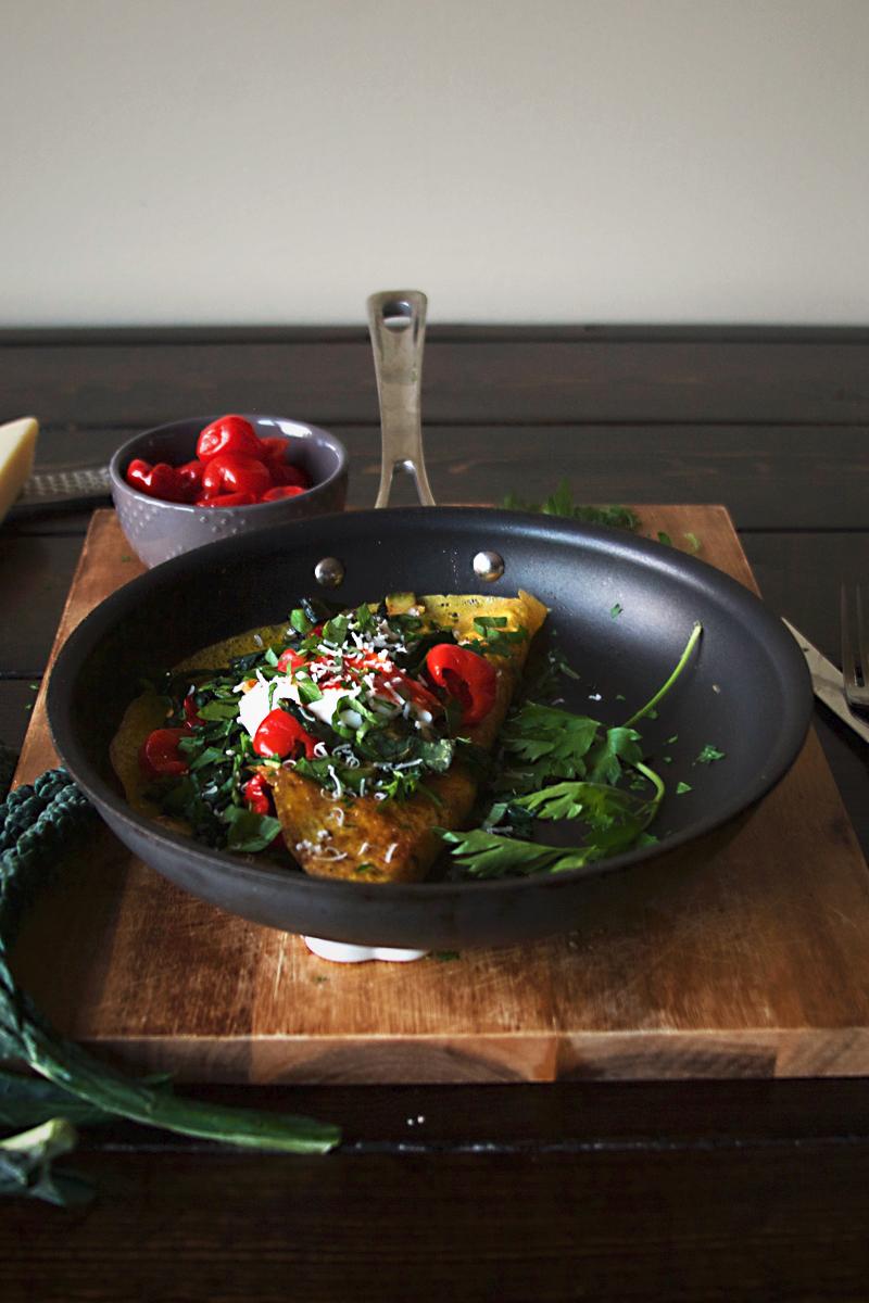 kale-peppadew-avocado-omelette-3