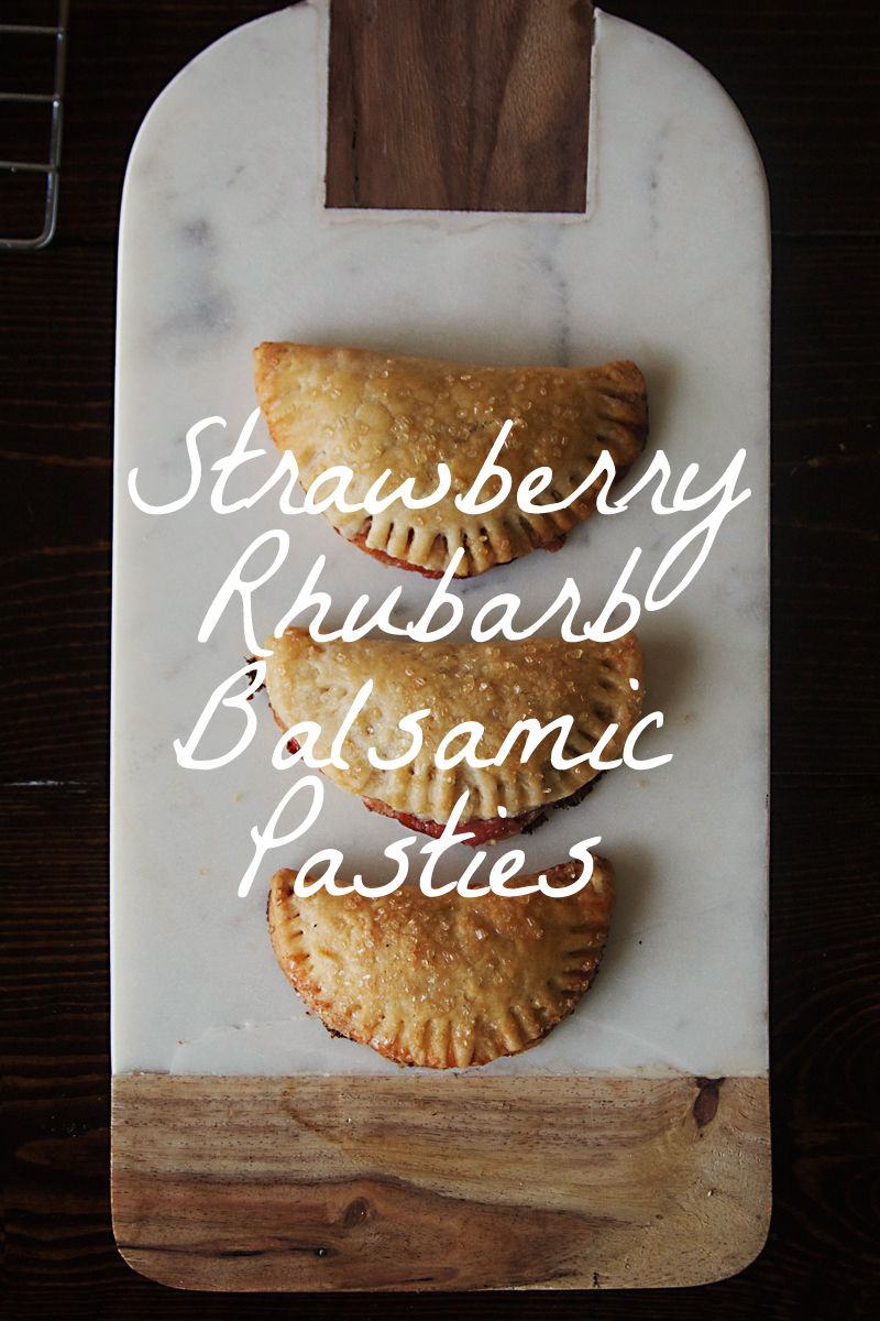 strawberry-rhubarb-balsamic-pasty-banner