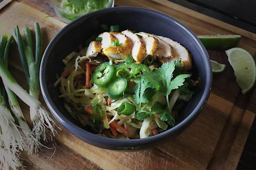 chicken-satay-thai-coleslaw-peanut-sauce-2