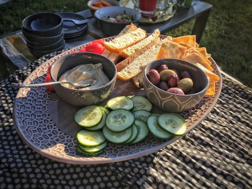 easy-summer-picnic-14