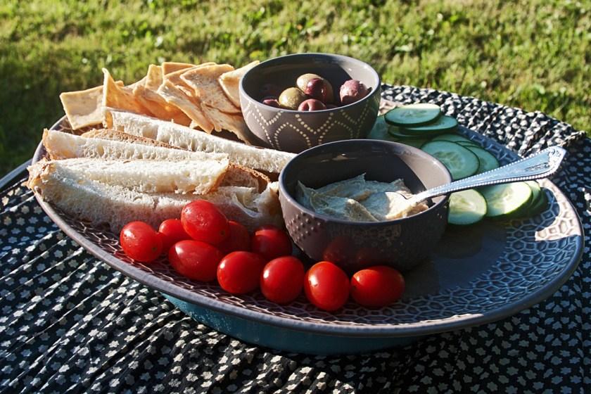 easy-summer-picnic-17