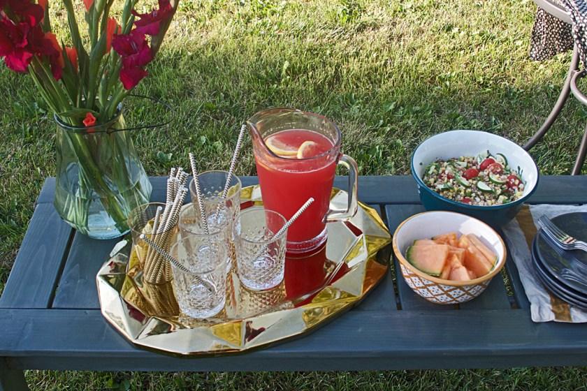 easy-summer-picnic-18