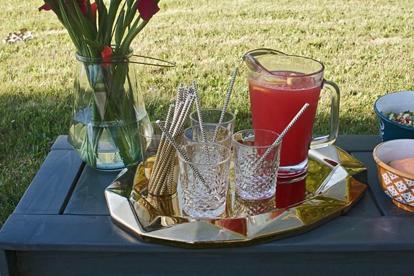 easy-summer-picnic-19