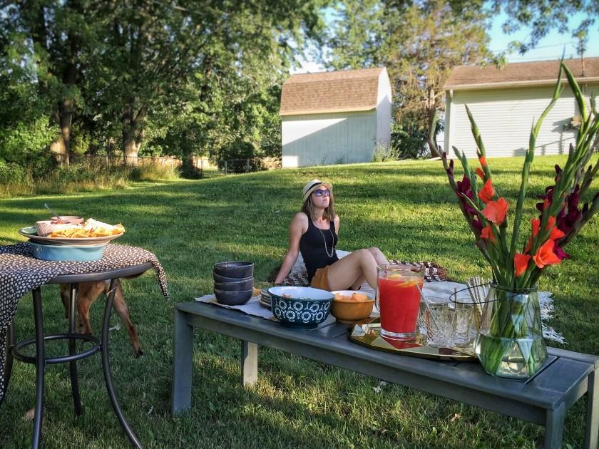 easy-summer-picnic-9