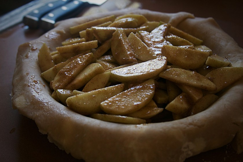 brown-sugar-apple-pie-10