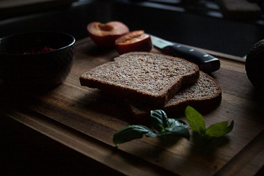 peach-beet-sandwich-10