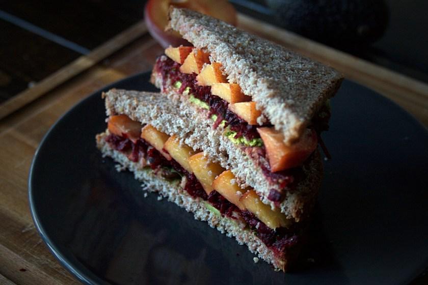 peach-beet-sandwich-2
