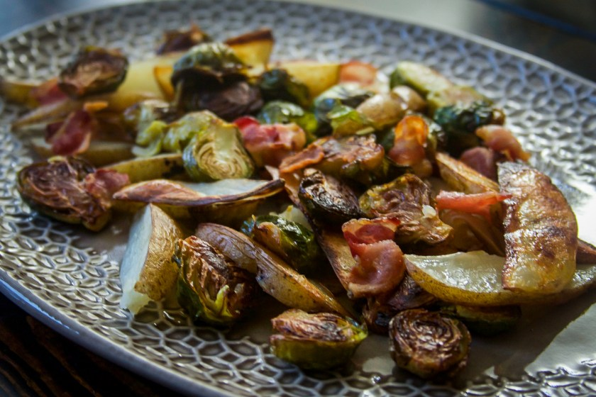 cider-pork-brussels-sprouts-3