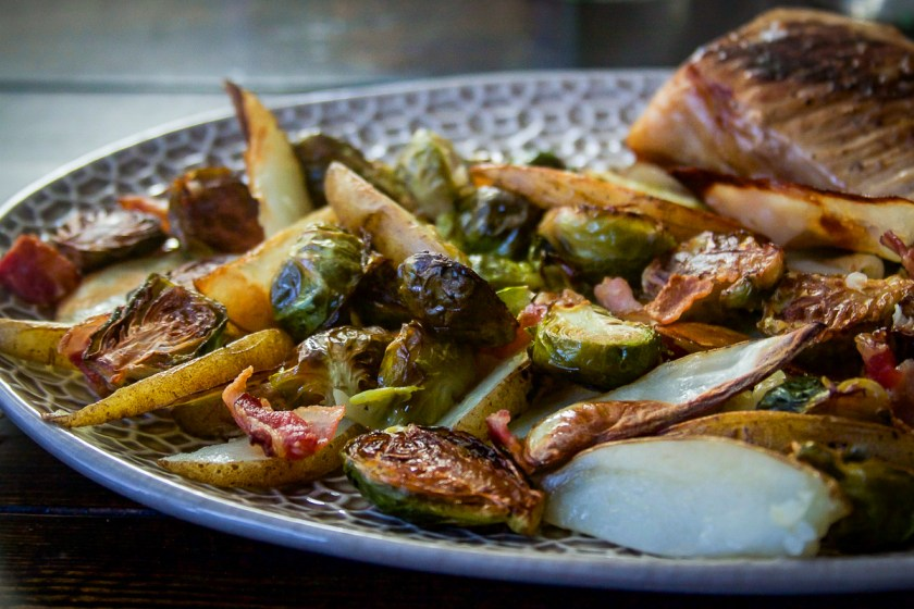 cider-pork-brussels-sprouts-7