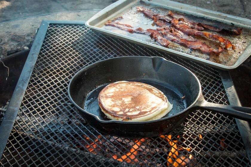 southern-style-buttermilk-pancakes-16