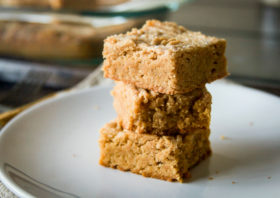 peanut-butter-blondies-4