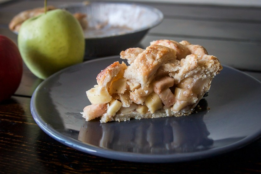 apple-pear-pie-8