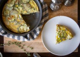 Dairy-Free-Rosemary-Potato-Zucchini-Frittata-7