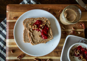 roasted-pecan-cashew-butter-7