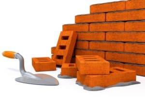 Calculation Of Bricks