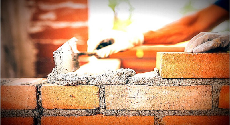 Checklist For Masonry Work
