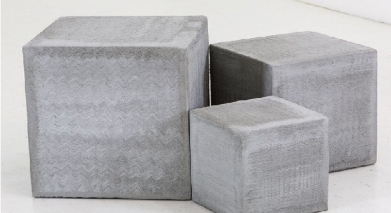 Cube Strength Of Concrete