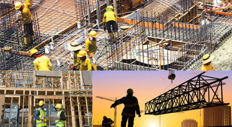 Main Focal Points Of Civil Site Engineers