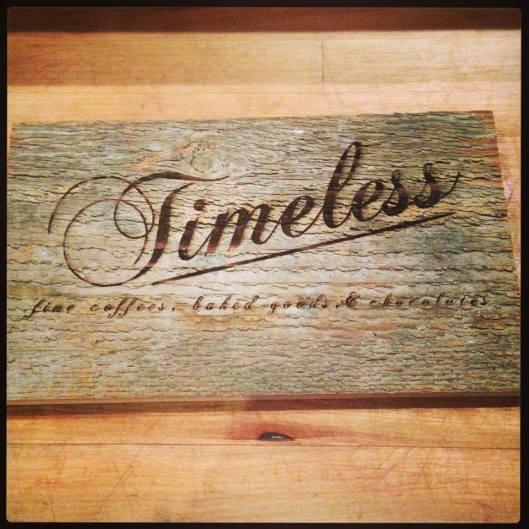 timeless_logo