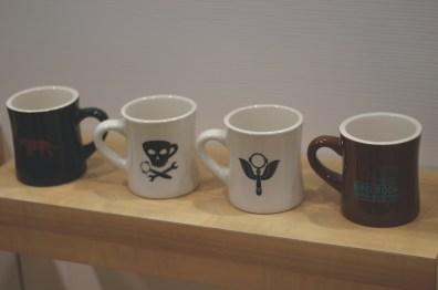 custom_mugs